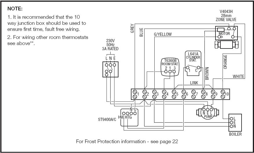 C_Plan www ultimatehandyman co uk \u2022 view topic randall set2 replacement danfoss fp715 wiring diagram at edmiracle.co